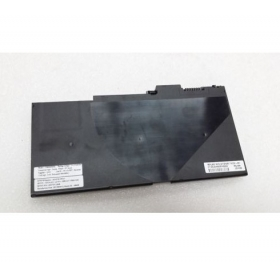 50Wh HP EliteBook 840 G1 CM03XL Battery good quality Original