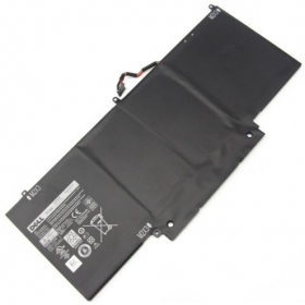 40Wh Dell XPS 11XPS11D-1508T XPS11D-1308T Battery good quality