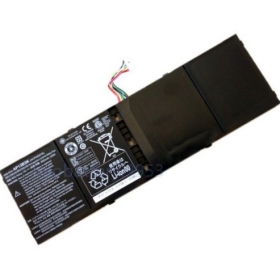 3560mAh Acer AP13B8K AP13B3K Battery good quality Original