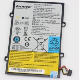 Original 13WH Lenovo Idepad A1 H11GT101A Battery good quality
