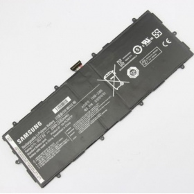 25wh Samsung Ativ Tab 3 AA-PLZN2TP Battery good quality Original
