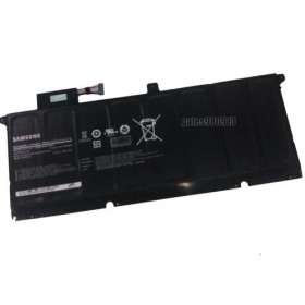 62WH Samsung NP900X4 AA-PBXN8AR Battery good quality