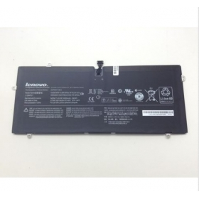 54Wh Lenovo Yoga 2 Pro 13 Series L12M4P21 Battery good quality