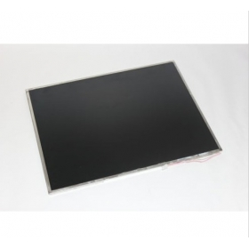 14.1 inch Samsung LTN141X7-124 LCD Screen 20Pins