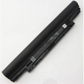 65WH DELL V131 2 Series 5MTD8 Battery good quality