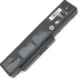 4400MAH FUJITSU-SIEMENS Amilo Li3560 Battery good quality