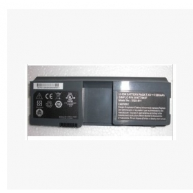 7200MAH Fujitsu 916T7940F SQU-811 Battery good quality