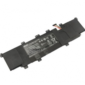 44WH ASUS S400 Series C31-X402 Battery good quality