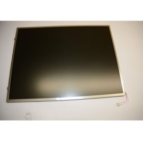 14.1 inch Toshiba LTD141KN5K LCD Screen 30Pins