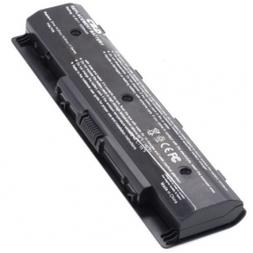 6Cells HP Pavilion 15 E Series PI06 Battery good quality