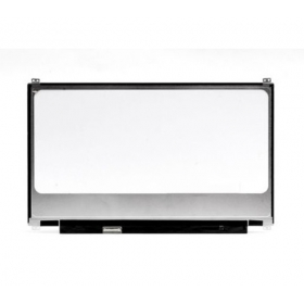 13.3 inch CHI MEI N133HSE-EA1 LCD Screen 30Pins