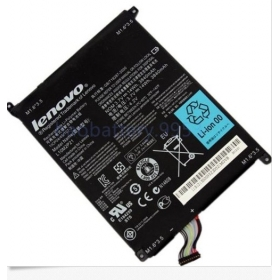 14WH Lenovo Ideapad S2007 L10M2P21 Battery good quality