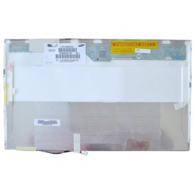 16 inch SAMSUNG LTN160HT03-N01 LCD Screen 30Pins