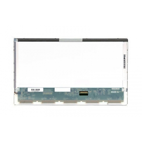 16 inch Toshiba PSAT6U-005002 LCD Screen 30Pins