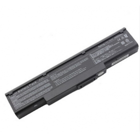 11.1V 6cell BENQ JOYBOOK R48 R47 A32-T14 Battery good quality