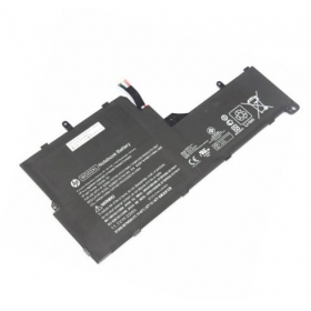 11.1V 33WH HP SPLIT x2 WO03XL Battery good quality