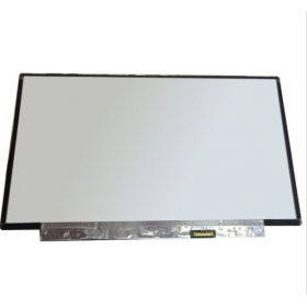 13.3 inch CHI MEI N133BGE-E31 REV.B1 LCD Screen 30Pins