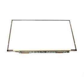 13.3 inch SONY VAIO VGN-SR190PAB LCD Screen 30Pins