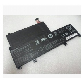 11.1V 31WH SAMSUNG AA-PLPN3GN Battery good quality