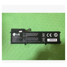 11.1V 44.40Wh LG LBG522QH  Battery good quality