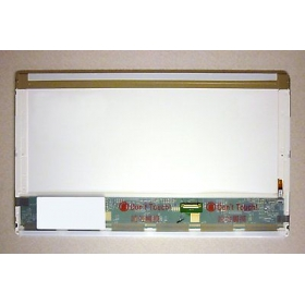 11.6 inch SAMSUNG LTN116AT01-F01 LCD Screen 40Pins