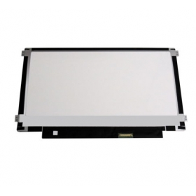11.6 inch BOEHYDIS NT116WHM-N21 LCD Screen 30Pins