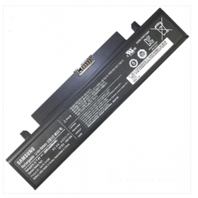 29WH SAMSUNG X130 X330 AA-PB3VC4B Battery good quality