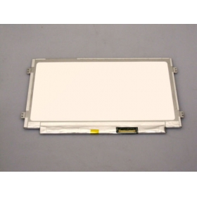 10.1 inch SAMSUNG NC110-A01 LCD Screen 40Pins