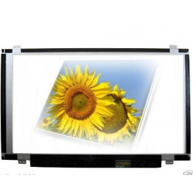 14.0 inch HP PAVILION DM4-2165DX LCD Screen 40Pins