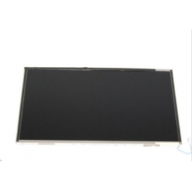 12.1 inch BOEHYDIS HV121WX4-120 LCD Screen 20Pins