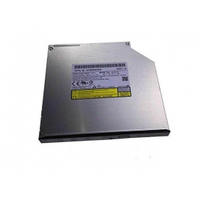 Panasonic UJ-272 9.5mm SATA Blu-ray BDRE DVDRW Rewriter Drive re