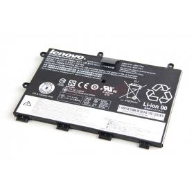 Genuine 7.4V 45N1750 45N1748 45N1749 Battery For Lenovo ThinkPad